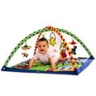 <b>Activity play mat</b>