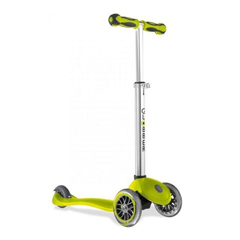 <b>.Scooter-3 wheels