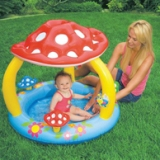 <b>Baby Float Pool</b>