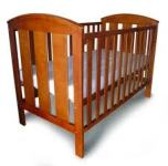 <b>.T cot bed Package