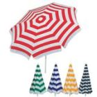 <b>Beach Umbrella</b>