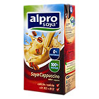 <b>Drinks - Alpro </b>capuccino