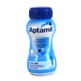 <b>Milk Aptamil </b>-1