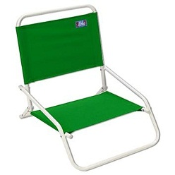 <b>Beach Chair</b>
