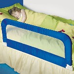 <b>Bed Rail / Guard</b>