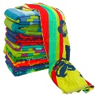<b>.Beach/Pool towels-Package2</b>