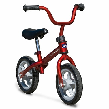 <b>.Chicco Kids Balance Bike