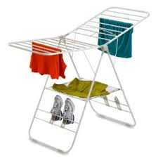 <b>Clothes airer/dryer </b>