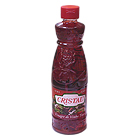 <b>Vinegar red  wine - Cristal