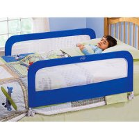 <b>Bed Rail / Guard - Double</b>