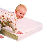 <b>.Travel Cot - Extra Mattress</b>