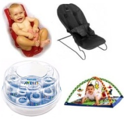<b>Infant package-2