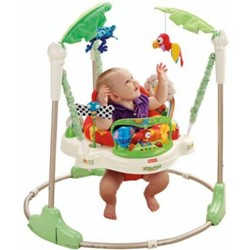 <b>Jumperoo</b>
