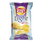 <b>Crisps</b> -Lay's light
