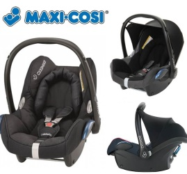 <b>.CAR SEAT- Group 0