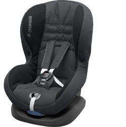 <b>.CAR SEAT-Group 1