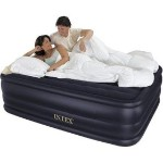 <b>.Queen air bed package</b>