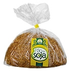 <b>Bread-Sabugeiro </b>soya sliced bread