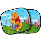 <b>Car window sunshades</b>