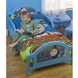 <b>.Toddler bed Package</b>