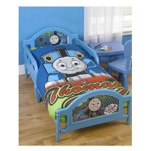 <b>.Toddler bed</b>