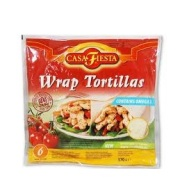 <b>.SP -Tortilla Wraps