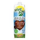 <b>Drinks-Vivesay Pascual </b>chocolate