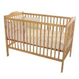 <b>.Wooden Cot Package</b>
